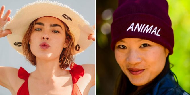 Is Your Hat Vegan? Check Out These Leather- and Wool-Free Picks