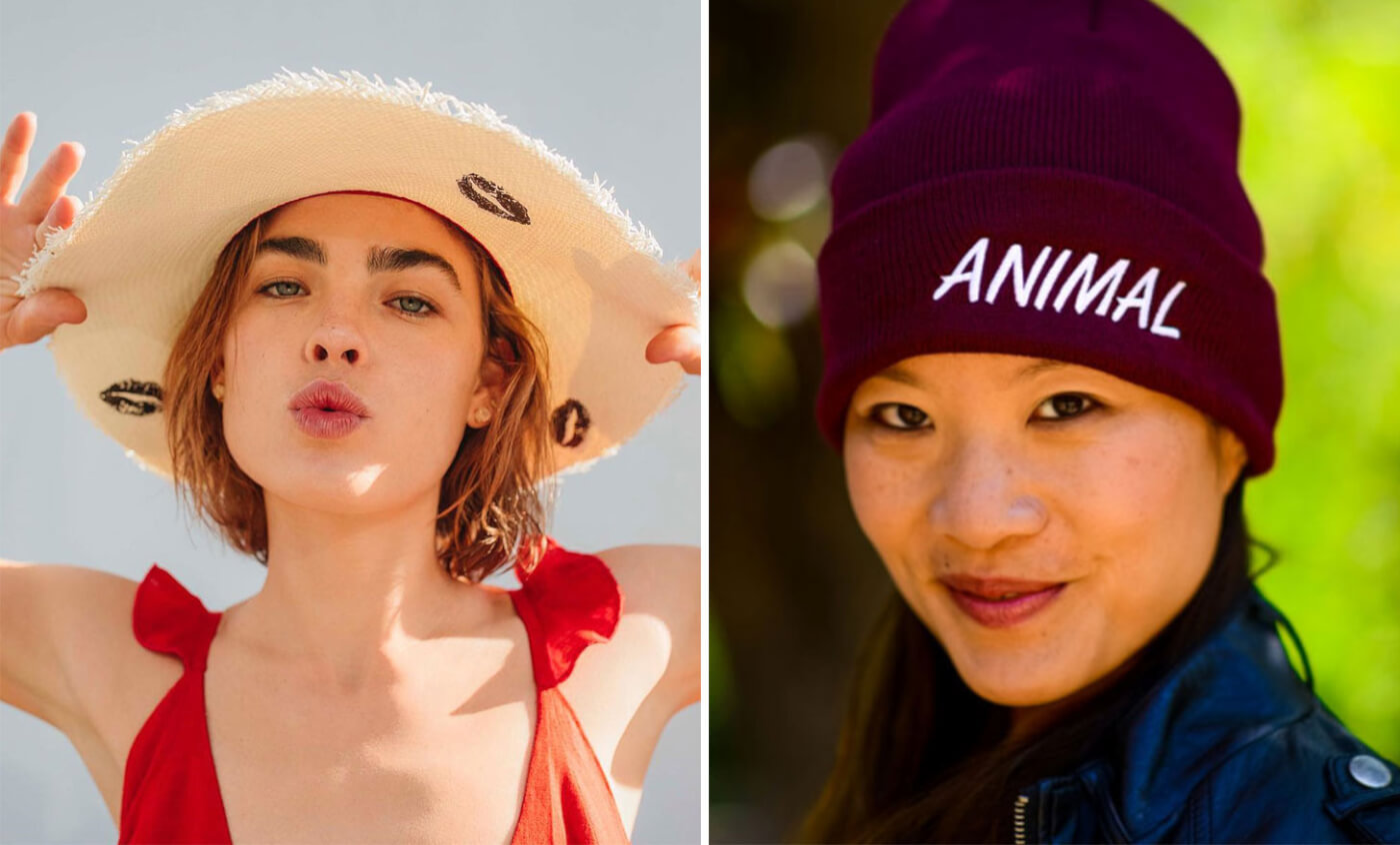 7fc9dc5bb3b Is Your Hat Vegan  Check Out These Leather- and Wool-Free Picks