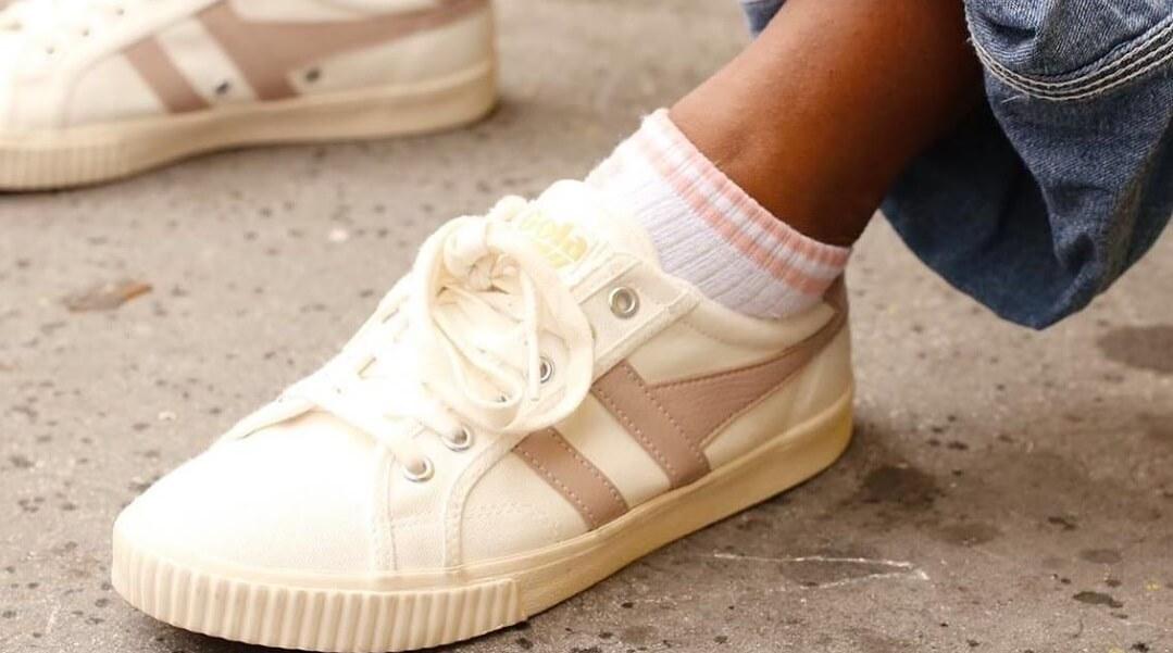 Vegan Sneakers: Where to Get a Fresh Pair (January 2020) | PETA