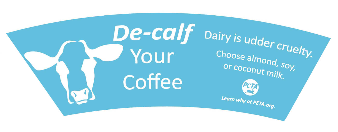 de-calf your coffee