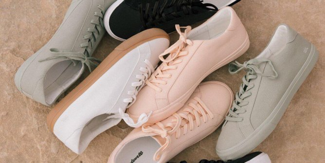 136a01fcc2119 2019 Sneakers Stylish Guide February To Vegan Peta updated qRZWn0PFW