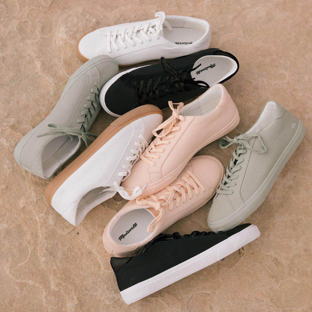 size 40 78607 57882 Guide to Stylish Vegan Sneakers   PETA (Updated February 2019)
