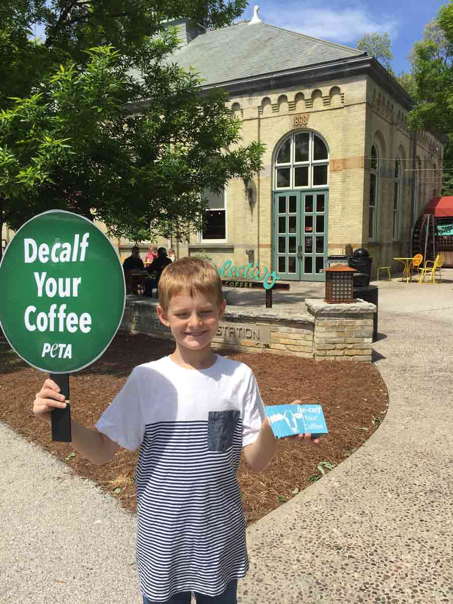 decalf your coffee milwaukee wisconsin