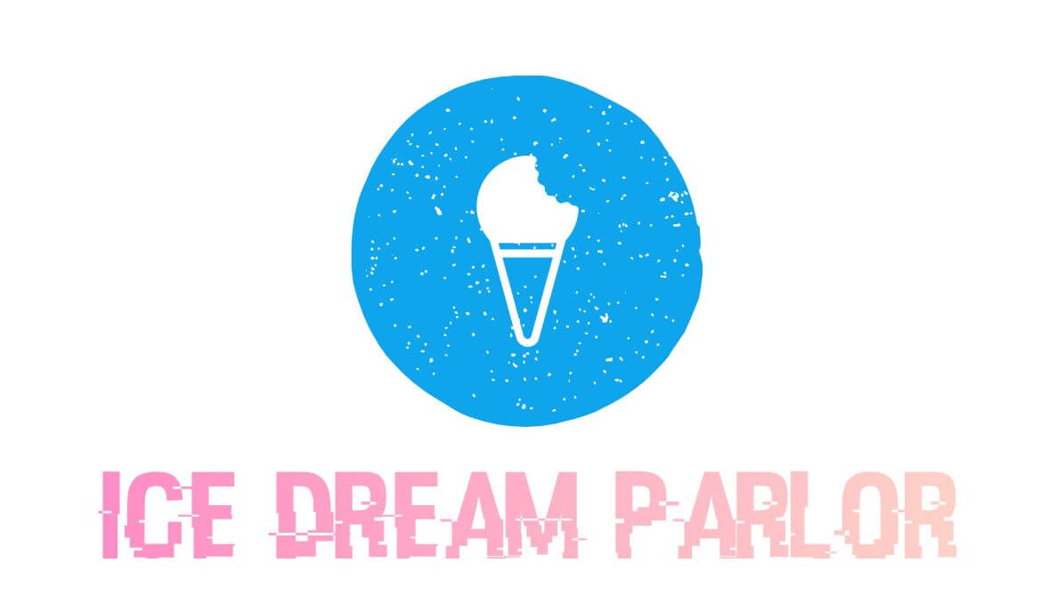 the newest all-vegan restaurant landing in miami's The vShops is Ice Dream Parlor