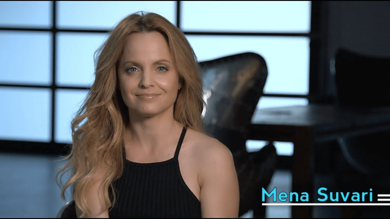 Mena Suvari nude photos 2019