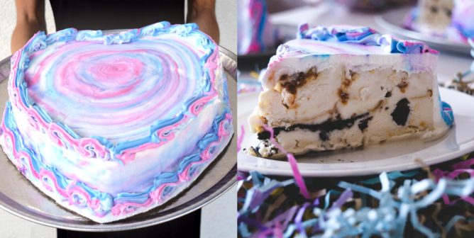 Scoop Up These Vegan Ice Cream Flavors at Ben & Jerry's Scoop Shops