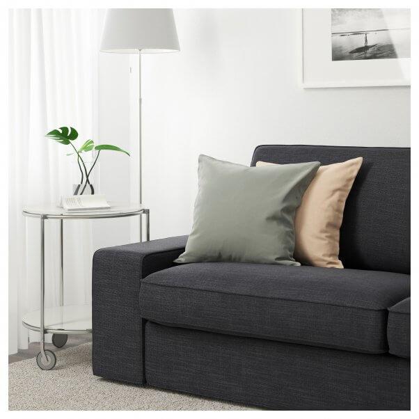 Stylish And Cozy Vegan Sofas For Every Price Point Peta