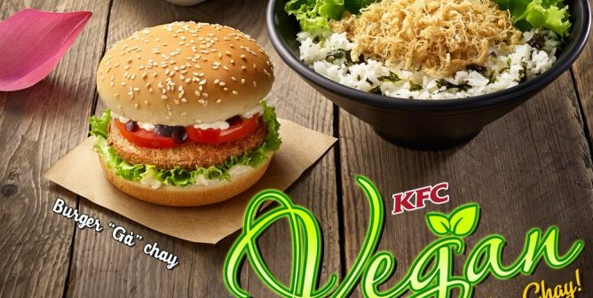 a88c0f5f330 Want Vegan KFC Chicken Like Vietnam  Here s What You Can Do