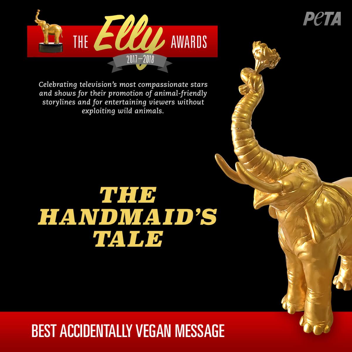Elly the Elephant Dish Set