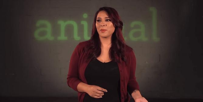 PETA Reveals: Everybody's Got a Story (VIDEOS)