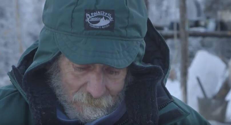 Iditarod Dog Handler's Dying Wish: PETA, Free the Dogs | PETA