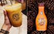 'Fall' in Love With These Ve   gan Pumpkin Spice Latte Drinks