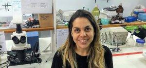 Young Researcher Wins PETA International Science Consortium Award