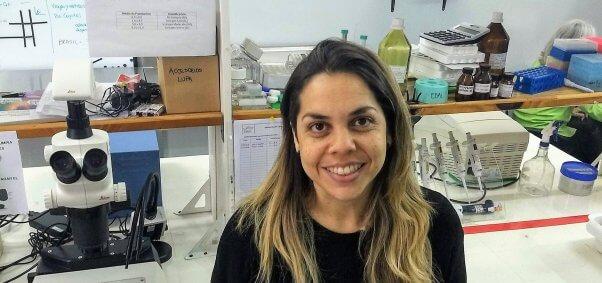 Dr. María Laura Gutiérrez
