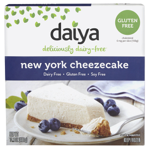 great vegan desserts are waiting at meijer
