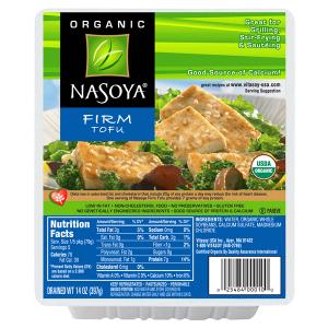 find great vegan staples like tofu at meijer