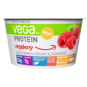 find this vegan yogurt at Meijer