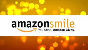 Amazon Smile and More