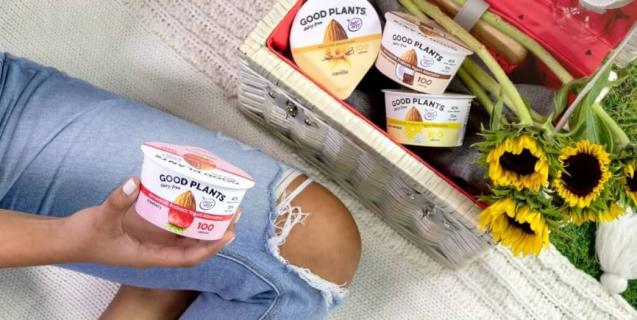 vegan yogurt brands to try updated december 2018 peta