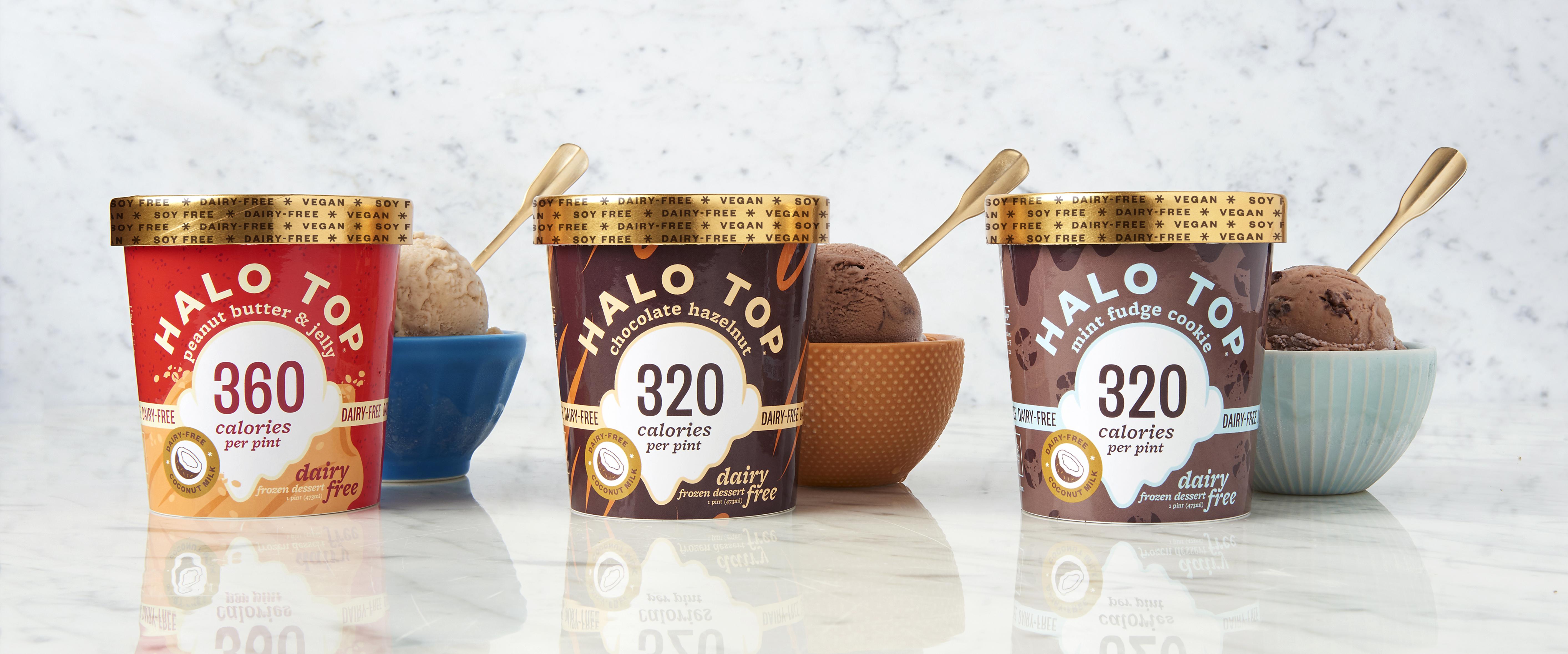 Vegan Ice Cream Flavors and Brands (Updated May 2019) | PETA