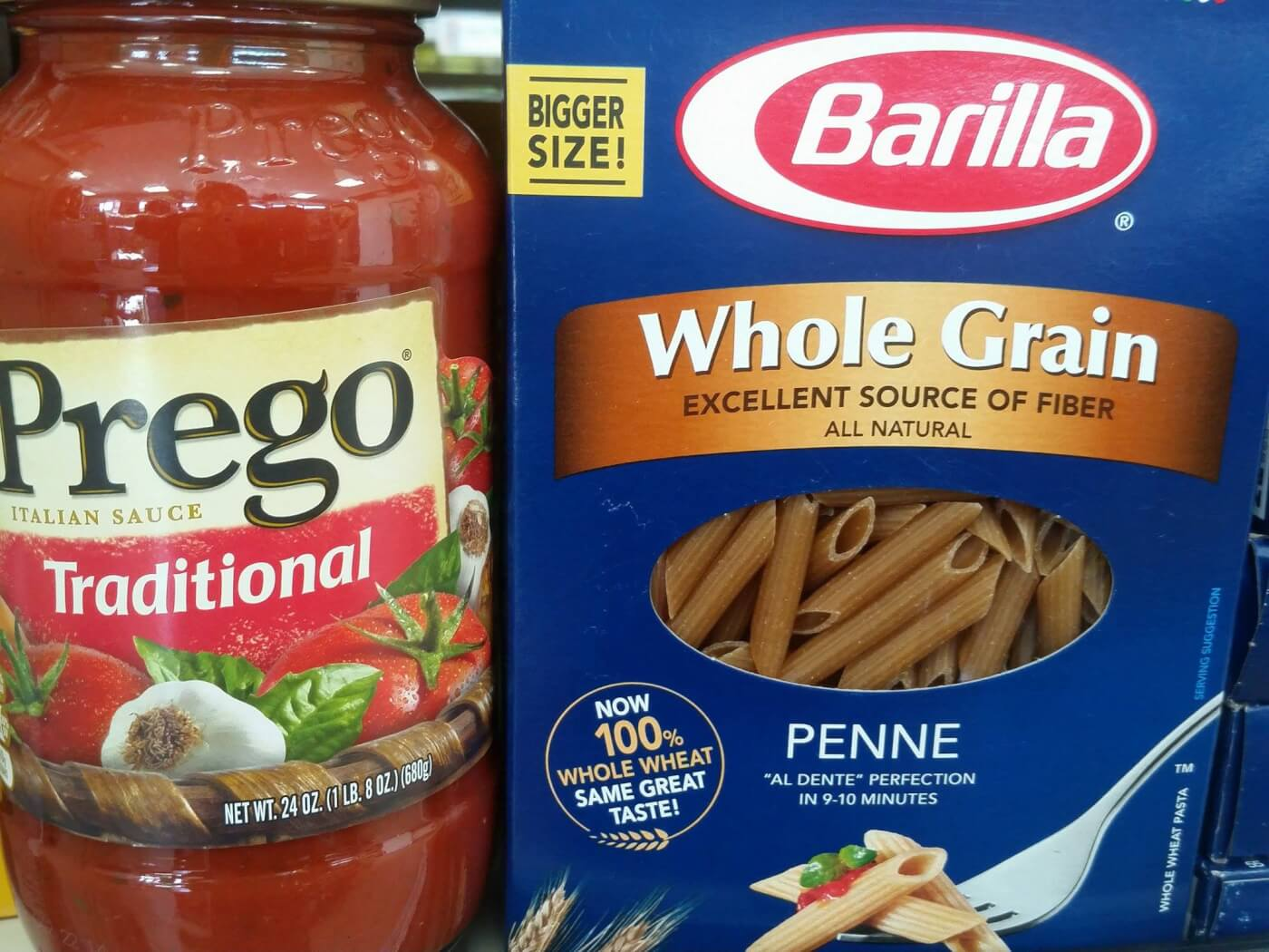 veganism talking to parents, talking to parents about going vegan, cheap vegan food, vegan on a budget, is pasta vegan