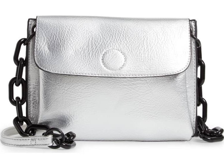 7977704cde9 Gorgeous Vegan Handbags and Backpacks (Updated Feb. 2019)   PETA