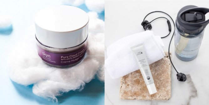 Solve Your Winter Skin Woes With These Vegan Moisturizers