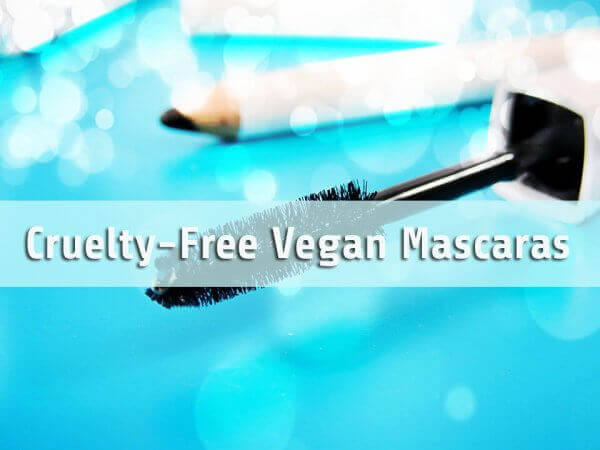 Cruelty Free Mascara Guide