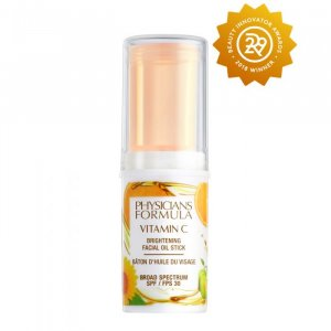 facial oil stick from physicians formula