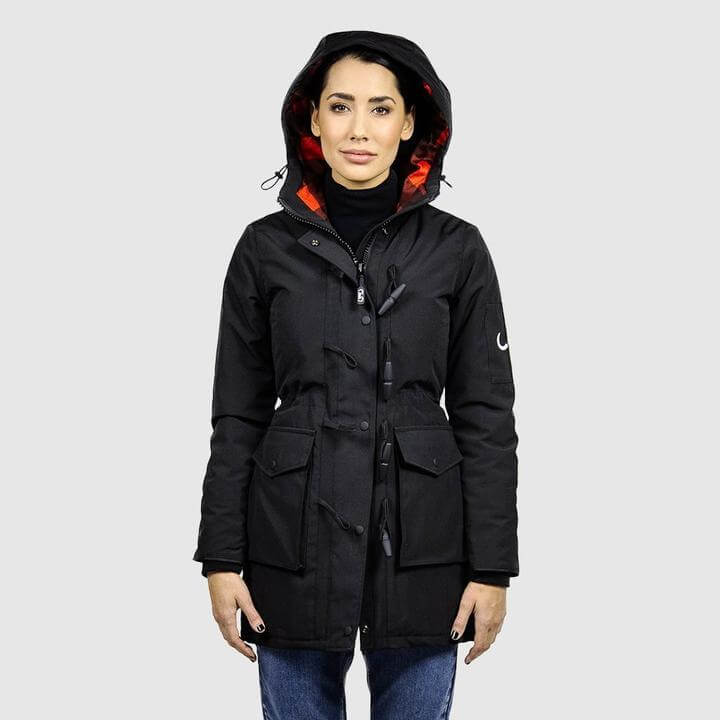 c65f334f5 These Winter Jackets Have You Covered, Without Down | PETA