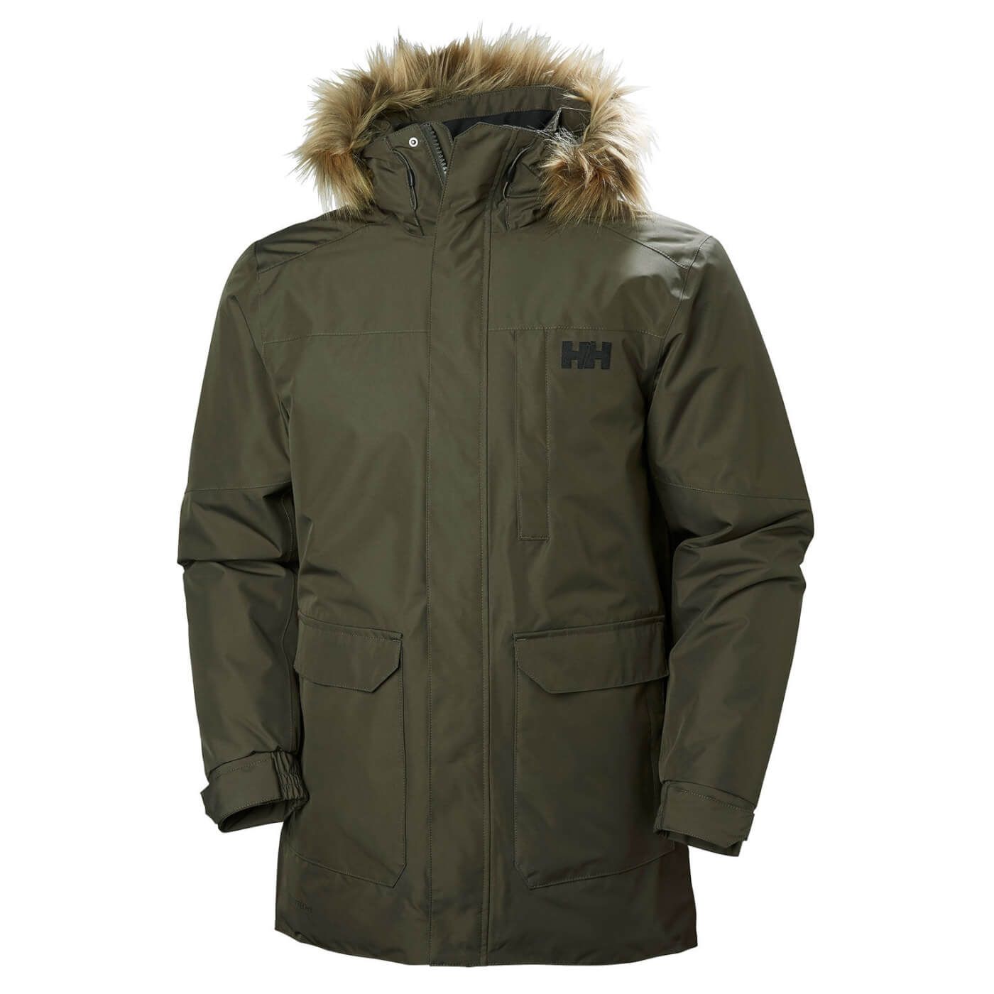 2fa3980c2 These Winter Jackets Have You Covered, Without Down | PETA