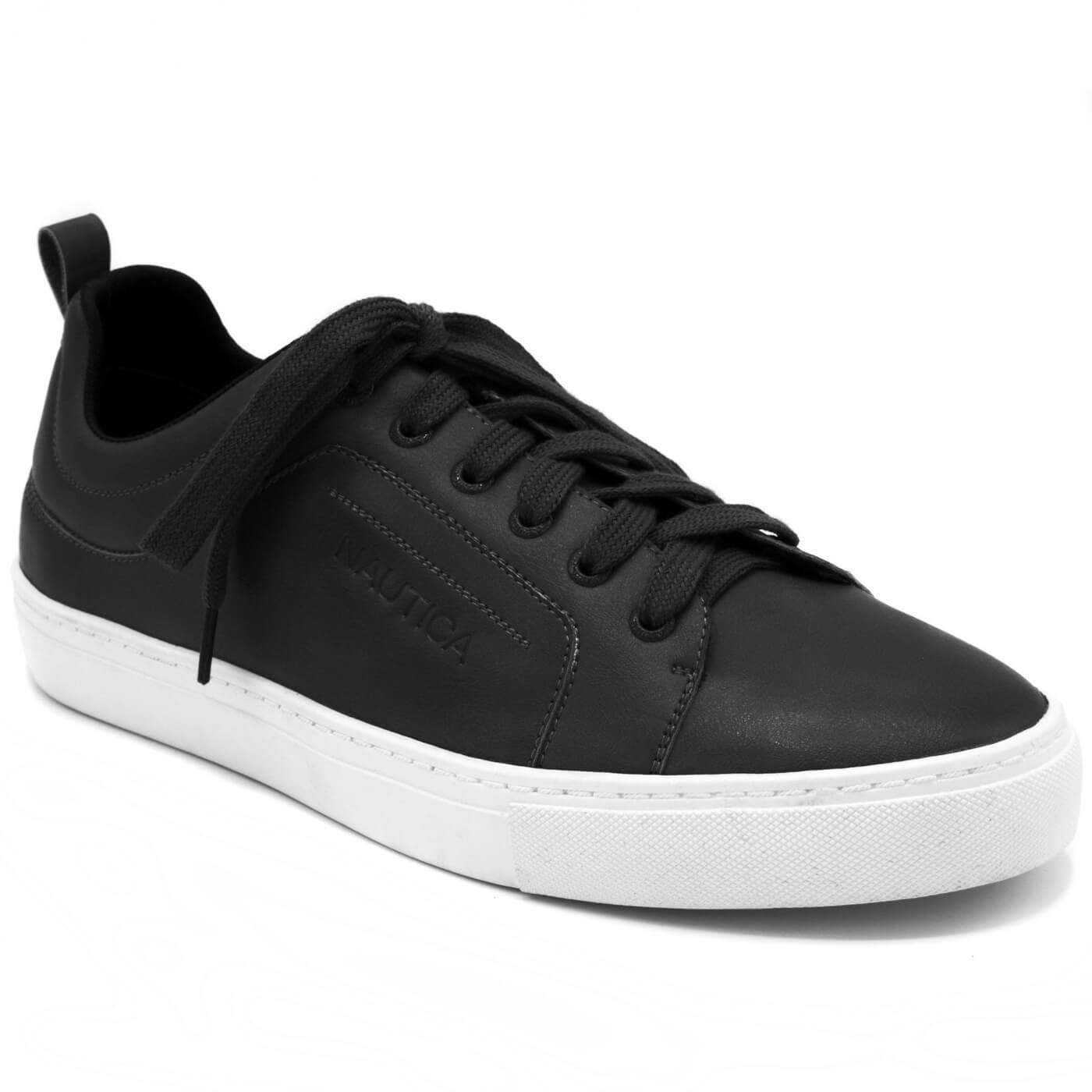 wholesale dealer a61f6 522ae Nautica Alphard Sneakers