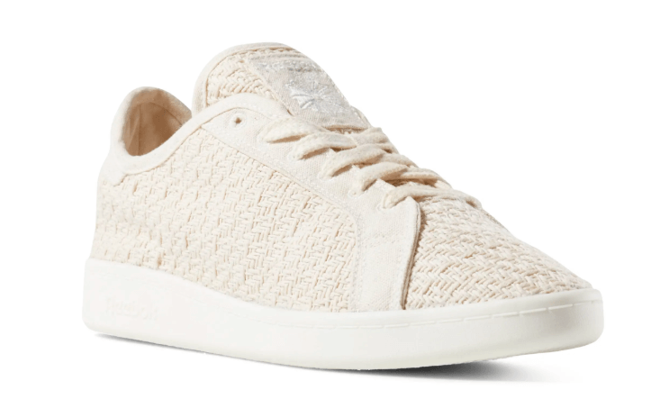 267b3b0e These New Eco-Friendly Reeboks Are Made From Corn | PETA