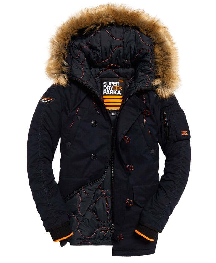 8f6444d5c These Winter Jackets Have You Covered, Without Down | PETA