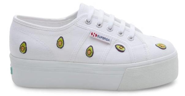 Vegan Shoes From Nike, H\u0026M, Tory Burch