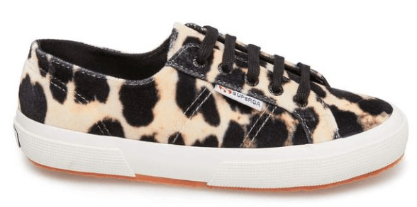 New Vegan Shoes From Nike H Amp M Tory Burch And More Peta