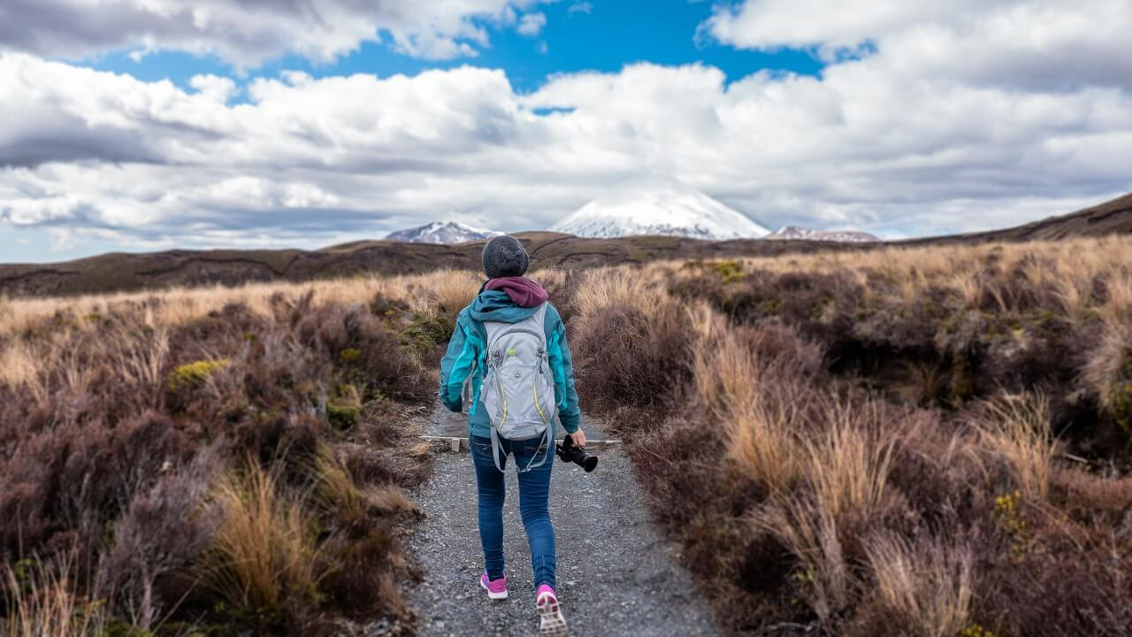 de-stress for finals, nature walk, outdoors, hike, explor