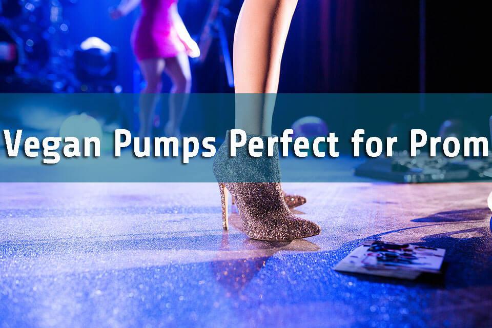 heel, pumps, prom