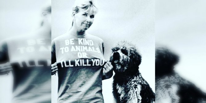 Doris Day's Most Enduring Role