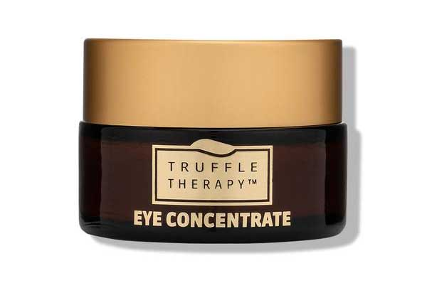 Skin & Co Roma's truffle therapy eye concentrate