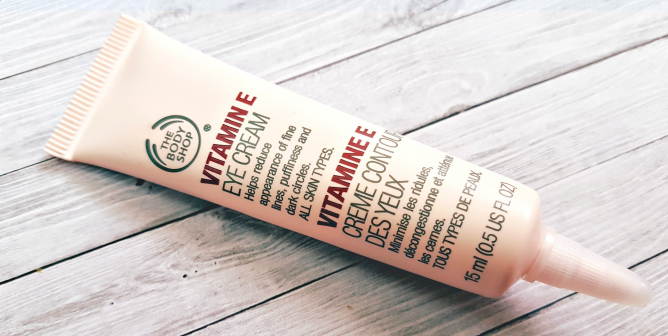 The Best Vegan, Cruelty-Free Eye Creams and Where to Get Them