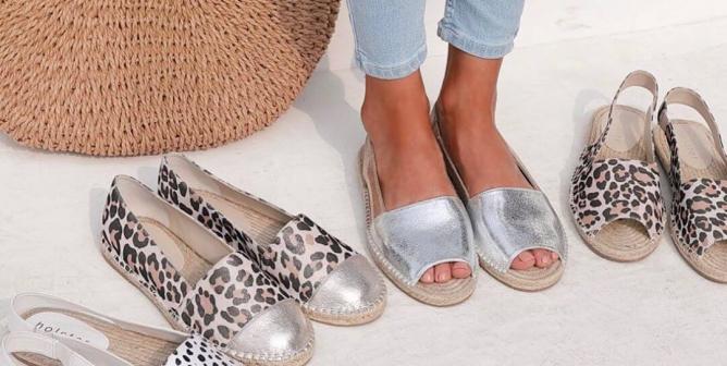 Shoe Shopping Made Easy: Vegan Shoes From 100% Vegan Brands