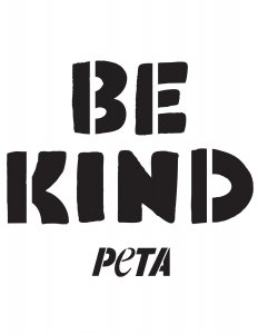 Be Kind Pumpkin Carving Stencils