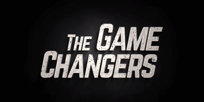 Teaching With Film: 'The Game Changers' Discussion Questions