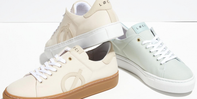 The World's Most Eco-Friendly Shoes Are Vegan, Too! Discover Them All