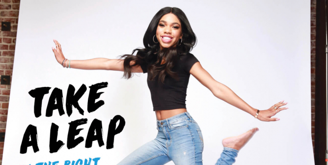 Teala Dunn: Say No to Dissection