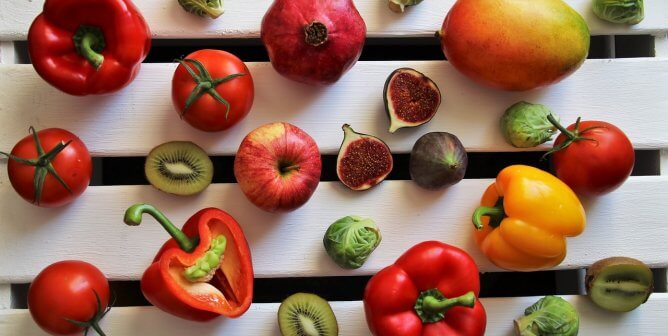 TeachKind Presents 'Eat Green!'—a Song to Help Kids Learn About Fruits and Vegetables