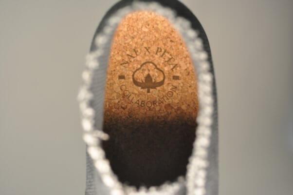 PETAxNAE Boots