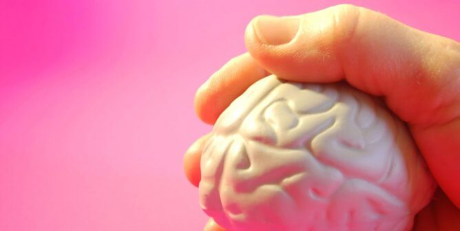 What Are Mirror Neurons? These Brain Cells Can Help Your Students Learn Empathy