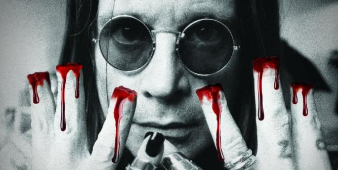 Ozzy Osbourne: Never Declaw a Cat
